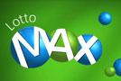 loto max logo